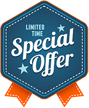 special offer Anton Paar Web Shop Offers